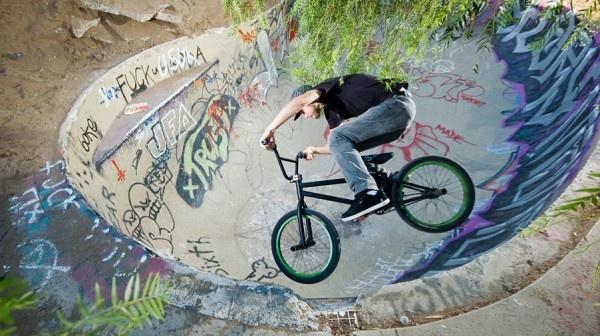 Corsi Action Photography e Fotografia d'azione