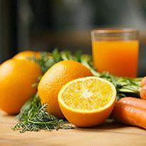 Elimina le tossine dal tuo corpo con la dieta purificante - http://www.beautyerelax.com/alimentazione/7-elimina-le-tossine-dal-tuo-corpo-con-la-dieta-purificante.html
