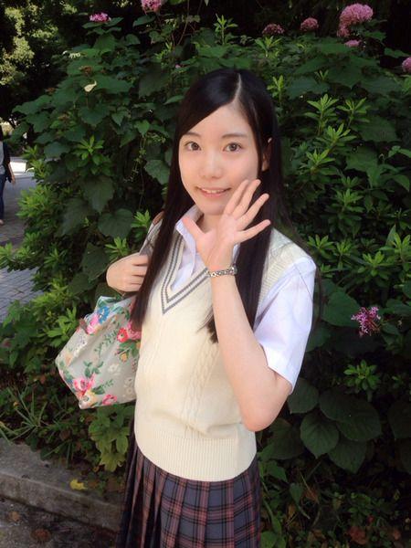 竹俣紅 公式ブログ - 学校終わったので☆ - Powered by LINE