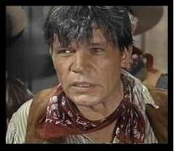 Neville Brand (1920-1992) joined the US Army in 1939, meaning to make a career in the military. According to official military records, Brand was the recipient of the Silver Star for gallantry in combat. His other awards and decorations are the Purple Heart, the Good Conduct Medal, the American Defense Service Ribbon, the European/ African/ Middle Eastern Theater Ribbon with three Battle Stars, one Overseas Service Bar, one Service Stripe, and the Combat Infantryman's Badge.