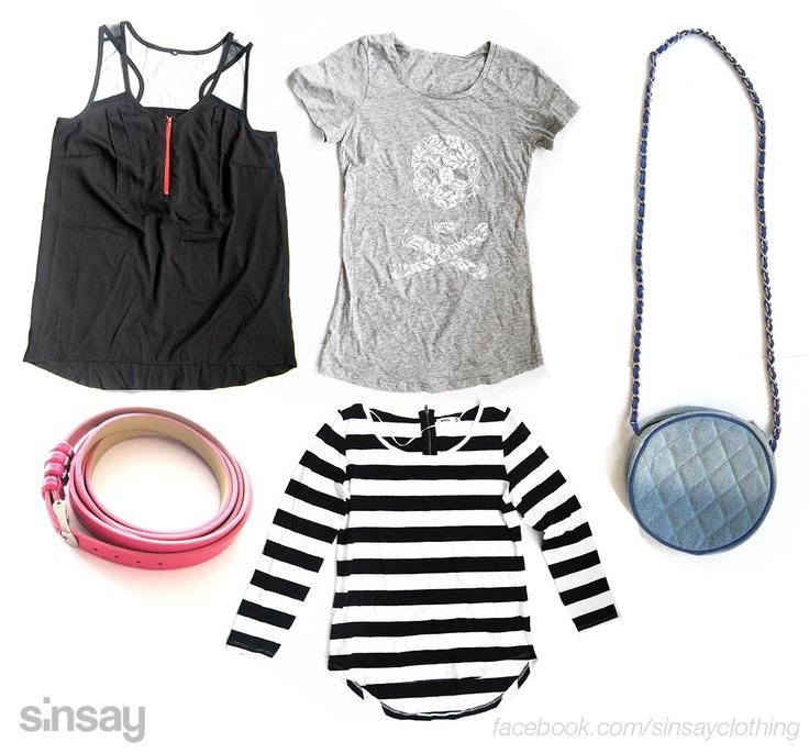 Fabulous set for fabulous girl