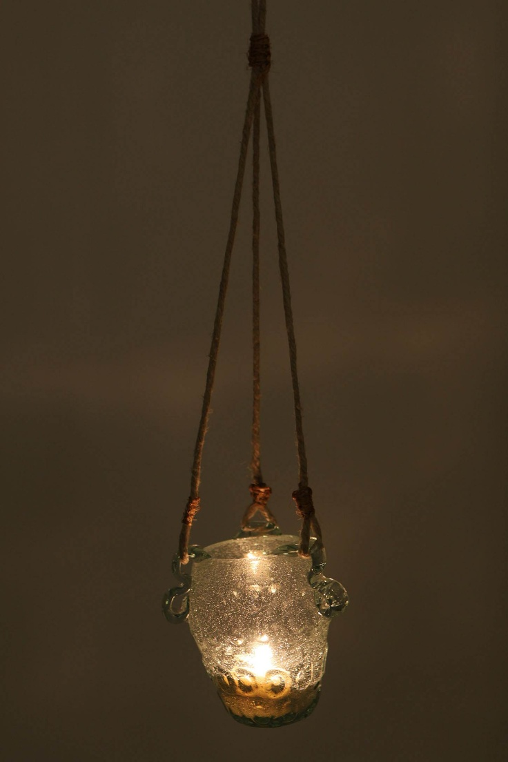 Party decoration ideas moroccan metal lantern - Beneath Stars Lantern Star Lanternsmoroccan Partypretty