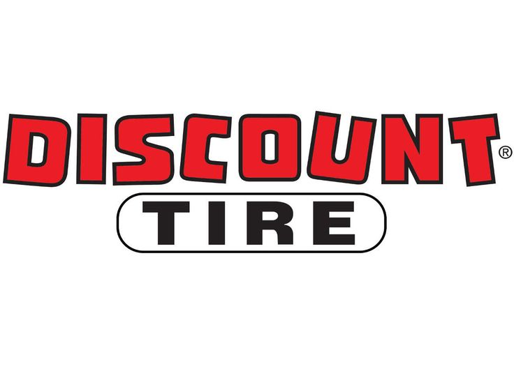Discount Tire/America's Tire opened five stores in three ...