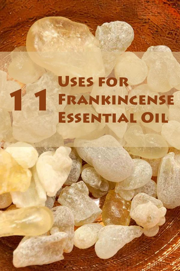 11 Uses Of Frankincense Essential Oil  Aja Health  Ogt. Cheapest Auto Insurance Tulsa 61st And Memorial. Columbus City Treasurer Online Business Setup. Salem Methodist Preschool Debt Reduction Plan. Car Insurance For A Weekend Nevada Vs Hawaii. Master Black Belt Training Temple Mba Program. Online Accounting Course College Study Online. Dynamics Crm Vs Salesforce Back Up I Phone. Portland Divorce Lawyer Picking Stocks To Buy