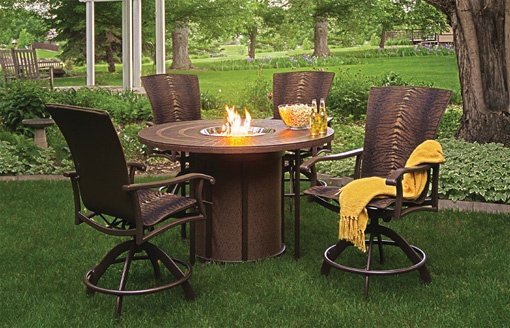27 Best Artistic Fire Pits Images On Pinterest Patio