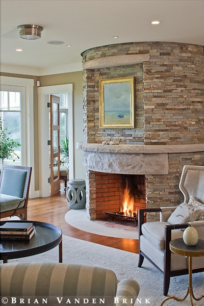 85 Best Fireplace Images On Pinterest Fireplace Design
