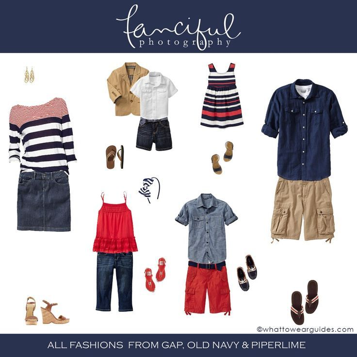 Family+Photo+What+to+Wear   Sarasota what to wear family June 2013   what to wear