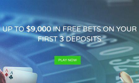 Casinomax welcome bonus slots: https://www.24hr-onlinecasinos.com/bonus/rtg/casinomax/slots-welcome-bonus/