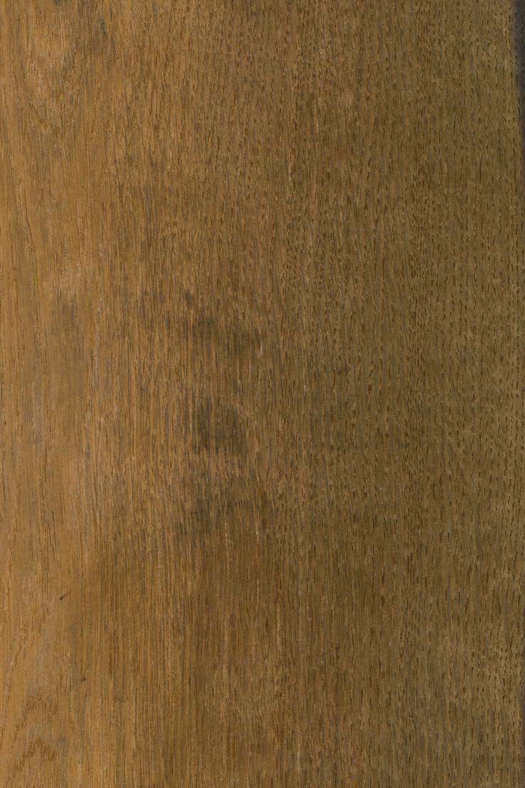 Mooreiche | Furnier: Holzart, Eiche, Blatt, dunkel, braun, Laubholz #Holzarten #Furniere #Holz