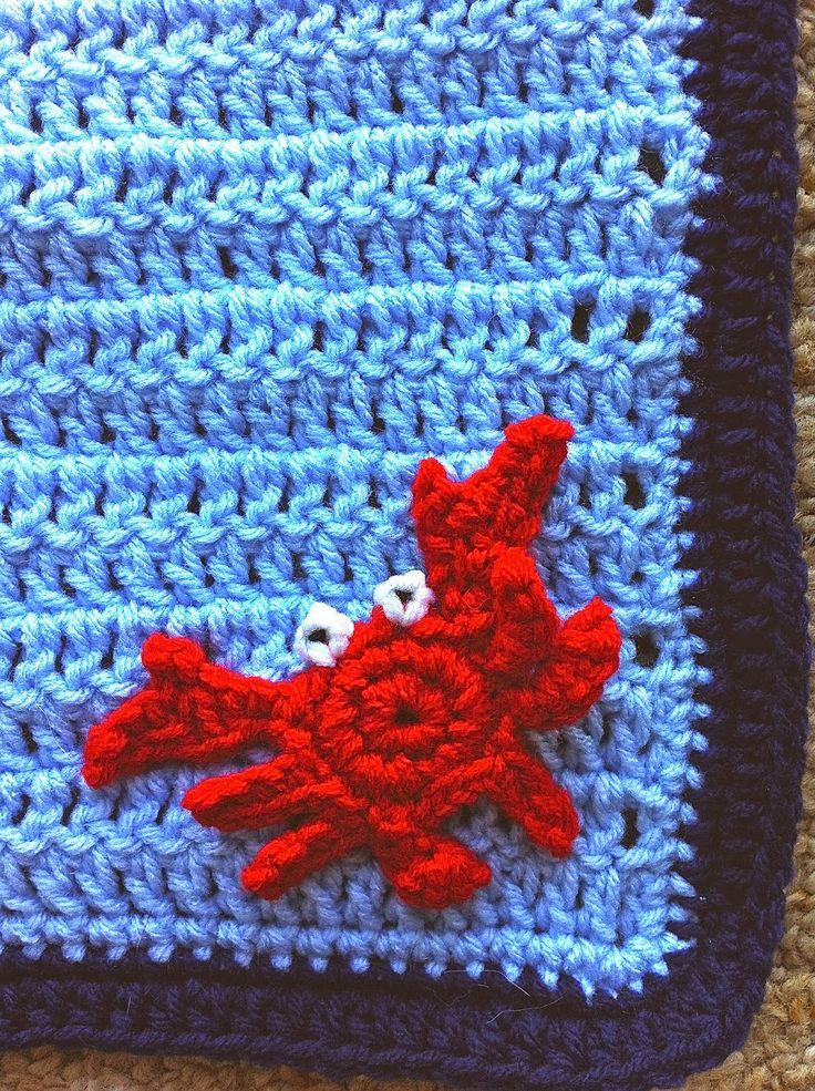 622 beste afbeeldingen over baby afghans crochet and knit op pinterest gehaakte babydekens - Appliques exterieures ontwerp ...