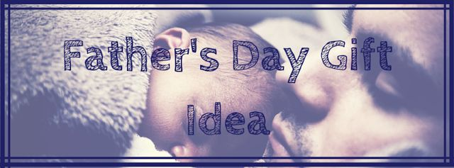 Looking for father's day gift ideas? See his eyes light up when you present him with an awesome gift that he will appreciate. Visit our blog for tips! Happy Father's Day!