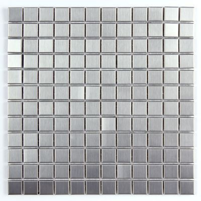 how to cut glass metal and marble mosaic tile