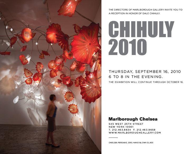 art exhibition invitation letter - Google Search