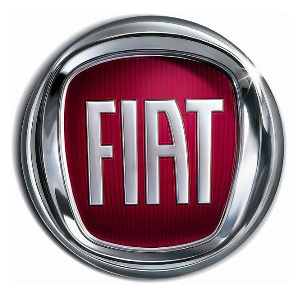 Pin On Fiat
