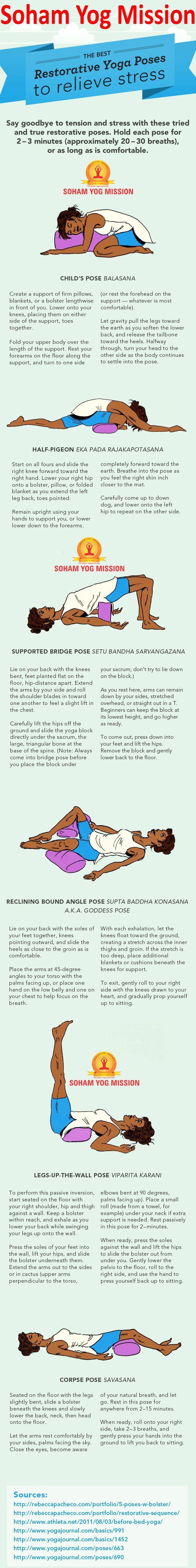 Pin on Cool Yoga Tips