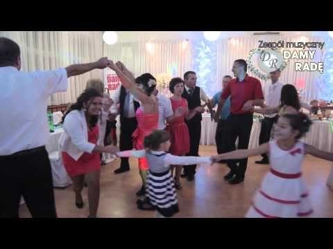 Pomorskie - podpowiadamy, jak wybrać wideofilmowanie na swoje wesele - http://www.beautifulmoments.pl/wideofilmowanie-bydgoszcz/filmowanie/wojewodztwo/pomorskie/