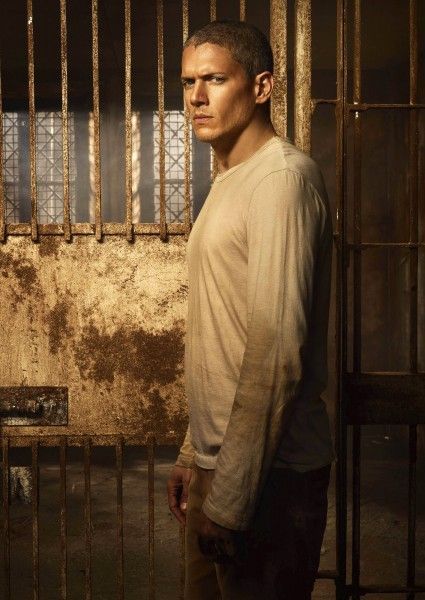 prison break wine dark sea watch online