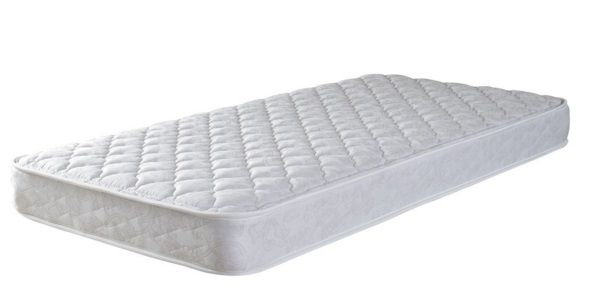 Twin Mattress – check various designs and colors of Twin Mattress on Pretty Home. Also checkMattress Sale http://www.prettyhome.org/twin-mattress/