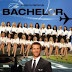 THE BACHELOR Season 17 (ep 1 : Week 1) ~ Free TV Streaming Episodes Online