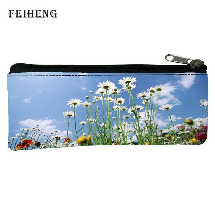 $1.61 (Buy here: https://alitems.com/g/1e8d114494ebda23ff8b16525dc3e8/?i=5&ulp=https%3A%2F%2Fwww.aliexpress.com%2Fitem%2FRetail-2016-Fashion-Polyester-100-Printing-Landscape-Children-Gifts-Black-Pencil-Bags-for-Teenagers-Coin-Purses%2F32682843417.html ) Retail  2016 Fashion Polyester 100% Printing Landscape Children Gifts Black Pencil Bags for Teenagers  Coin Purses Baby Girls for just $1.61