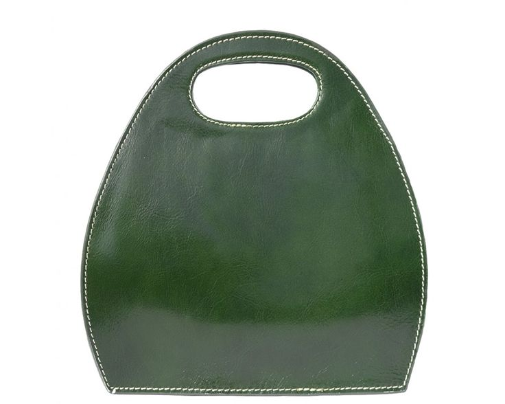 Oval Green