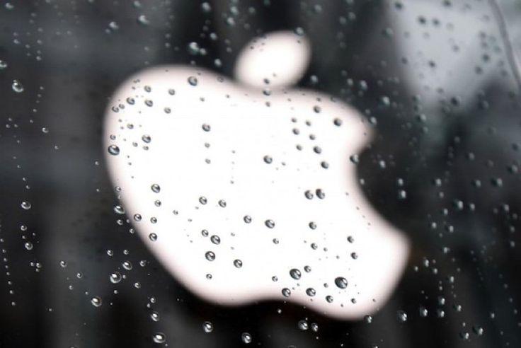 Bombe dacqua e alluvioni previste sulla Silicon Valley Apple fuori pericolo