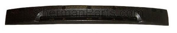 2000-2004 Ford Mustang Rear Absorber