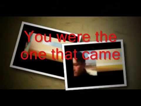 You were the one that came - Miftachul Wschyudi (Yudee)