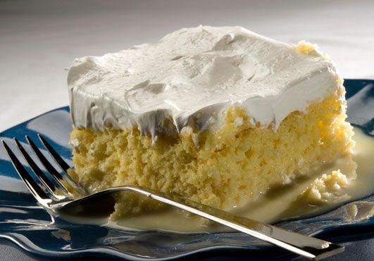Tweet    La torta Tres Leches es súper popular en nuestro país, pero su origen es un tanto incierto. No se sabe si su origen es venezolano, ...