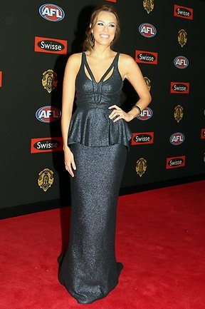 527514-2012-afl-brownlow-medal-red-carpet