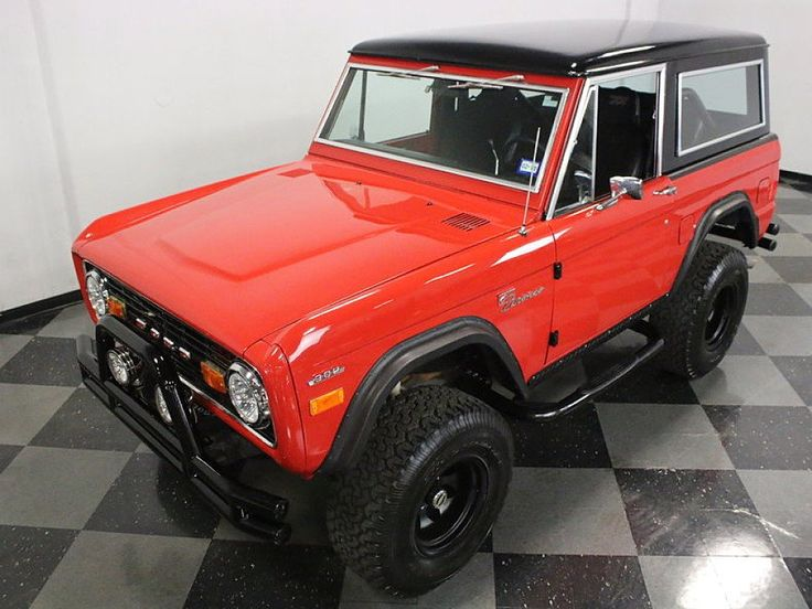 17 best ideas about ford bronco for sale on pinterest early bronco for sale ford bronco. Black Bedroom Furniture Sets. Home Design Ideas
