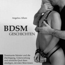 bdsm erotik geschichten erotik in magdeburg
