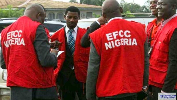 $2.9b Recovered in 2 Years – EFCC