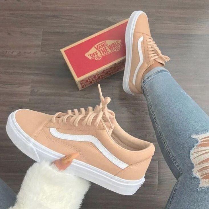 Vans® ward women\\'s skate shoes kohls