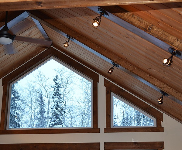 The 25 Best Fake Beams Ceiling Ideas On Pinterest Wood Beamed Ceilings And