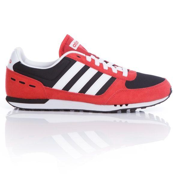 Zapatillas Adidas Neo Para Hombre 2014