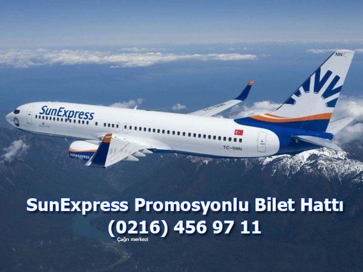 Sunexpress havayolları alo bilet hattı http://goo.gl/KF2rYn #pegasustelefon #thytelefon #ucakbileti #ucuzucakbileti www.indirimsepeti.gen.tr www.thybayii.com www.pegasusbayim.com
