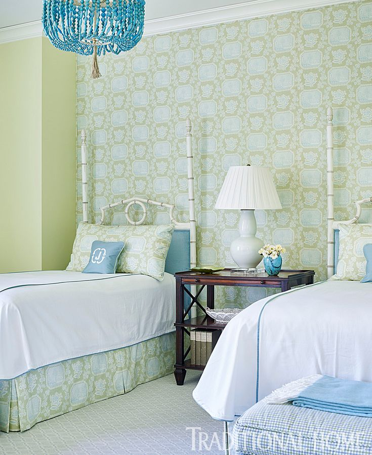 1000 Images About Beautiful Bedrooms On Pinterest