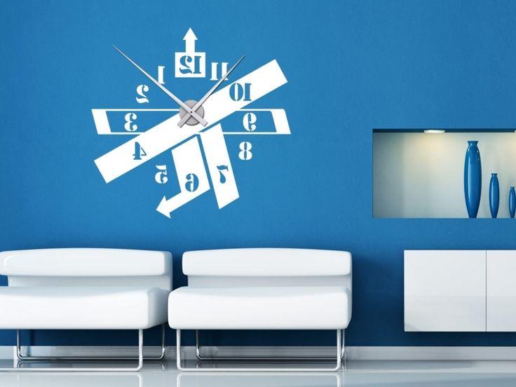 best 25 wohnzimmer uhren ideas on pinterest moderne uhr