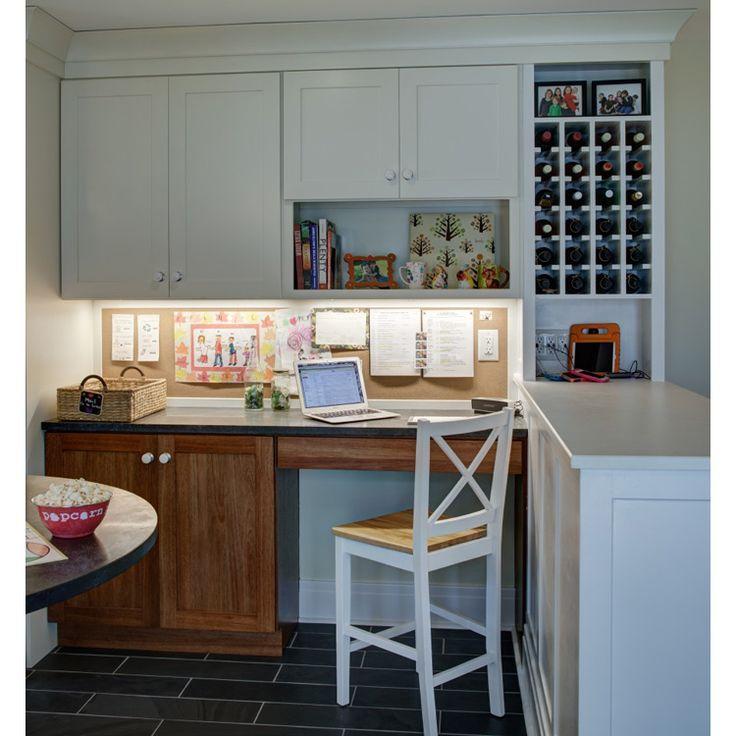 446 Best TSID Kitchen Ideas Images On Pinterest