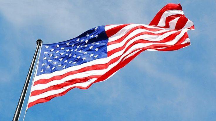ABD vergi sisteminde büyük değişiklikler öngören 1,5 trilyon dolarlık vergi tasarısı Senato'da yapılan oylamada 49'a karşı 51 oyla kabul edildi.