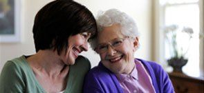 Alzheimer s Association – Early Stage Caregiving #early #stage #alzheimers, #mild #alzheimers, #alzheimers #diagnosis, #early #stage #dementia, #mild #dementia, #dementia #diagnosis, #beginning #alzheimers, #beginning #dementia, #early #alzheimers, #early #dementia, #dementia #planning, #alzheimers #planning, #alzheimers #support…