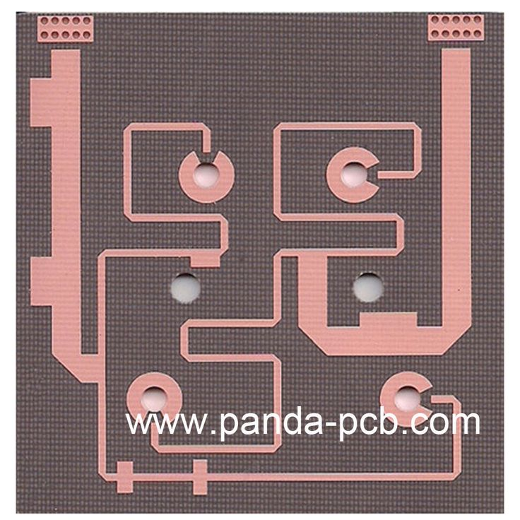 pcb world production and market Get detailed reports on printed circuit boards (pcbs) market  apac,  contributing to more than 90 percent of the global production, is expected to be a  key.