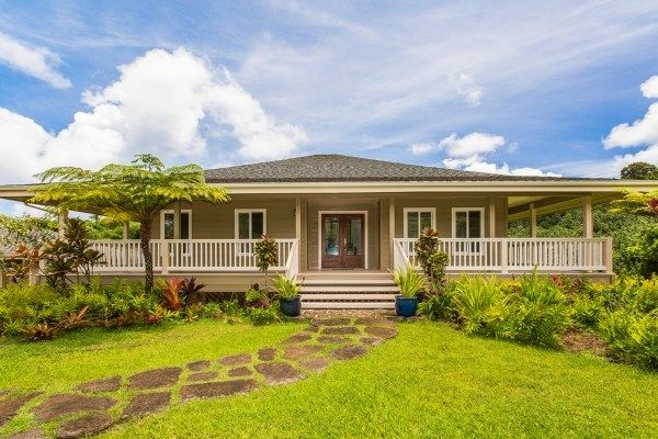 6540 Koolau Road, Anahola, Hawaii 96703 - 2
