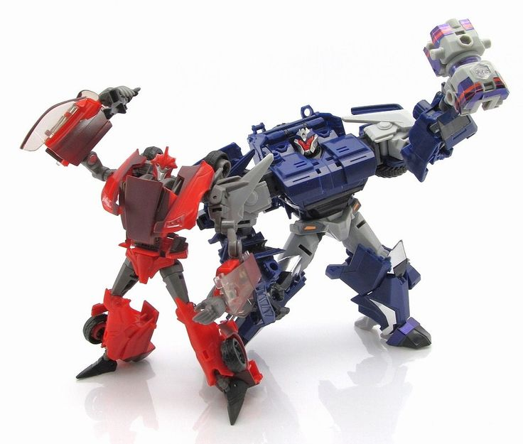 112 best images about Transformers: Prime on Pinterest ...