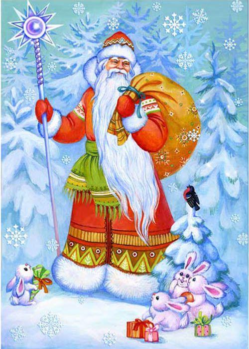 http://creativenn.blogspot.com/2011/12/blog-post_1564.html