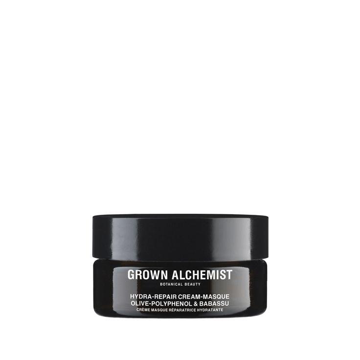 Hydra-Repair Cream Masque RRP $69.95