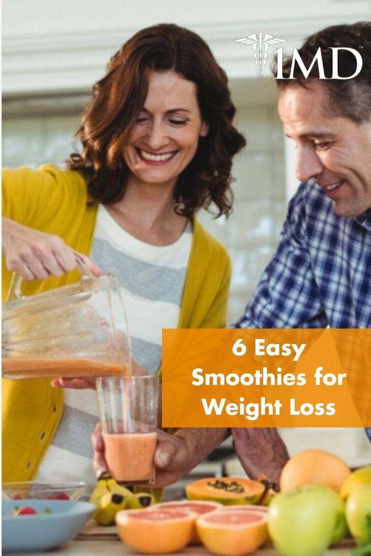 Sie haben wahrscheinlich einen Smoothie (oder zwei) in diesem Sommer genossen, aber wussten Sie, dass Sie …   – Healthy Drink Recipes: Smoothies   Teas   Hot and Cold Drinks