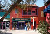 Free or inexpensive things to do in Tucson!