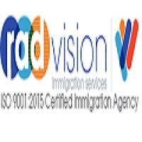 Put aside the cost to see that it spares time and gives you genuine feelings of serenity. The certified immigration consultant Delhi will round out your applications and help you to accumulate supporting records while remaining on top of movement control changes that may influence your application.  http://www.apsense.com/brand/RadvisionWorldConsultancy